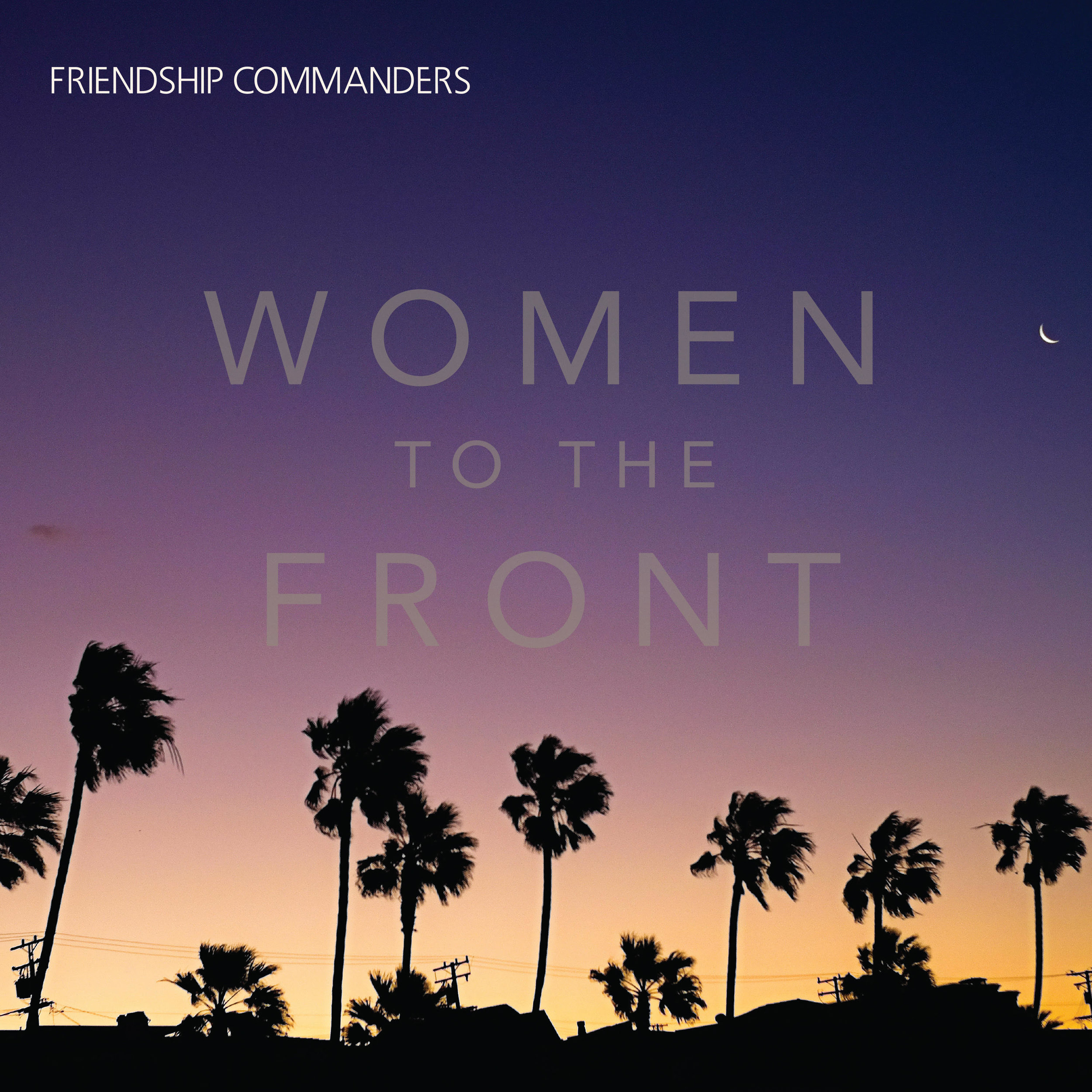 WOMEN TO THE FRONT cover.jpg