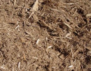 double-shred-hardwood.jpg