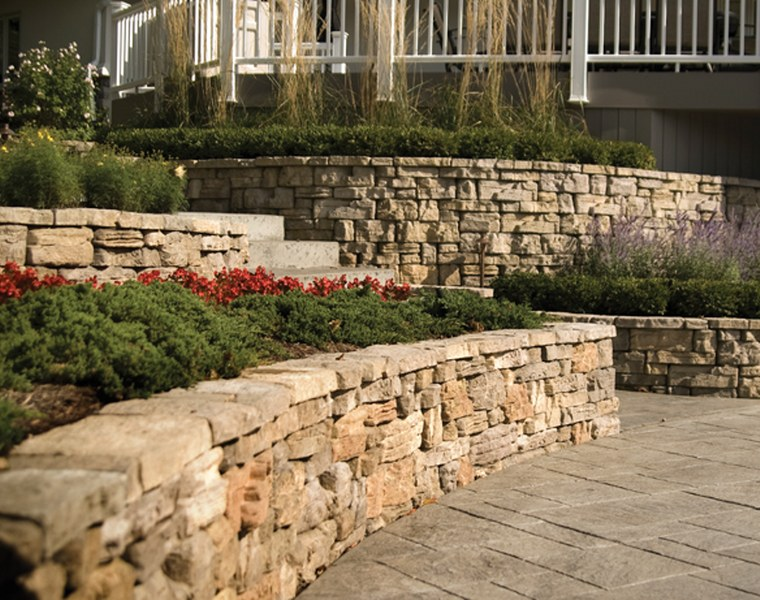 belvedere-wall