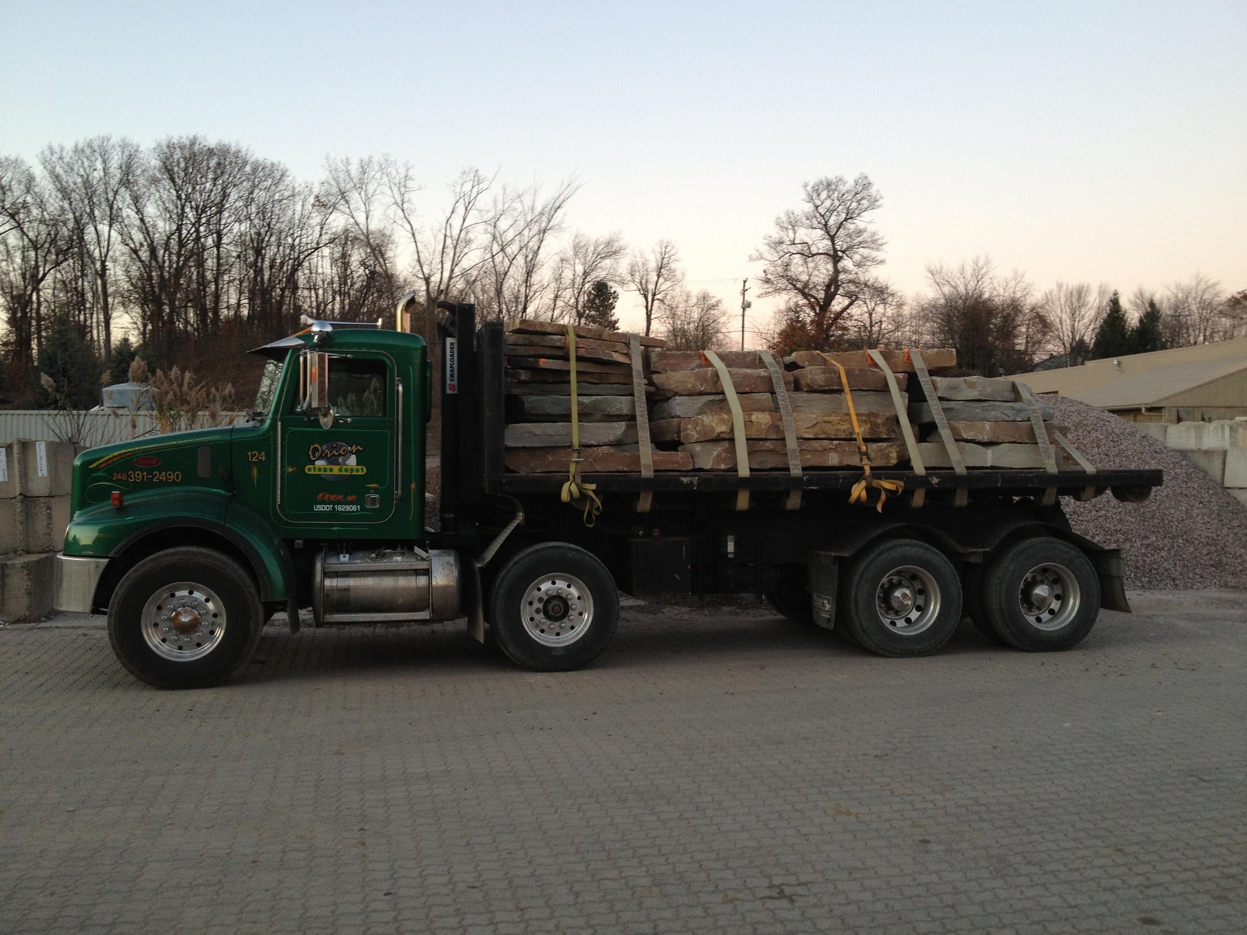 osd-truck.JPG