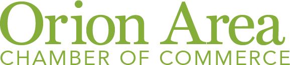 orion-cc