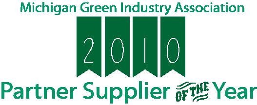 2010-partner-supplier