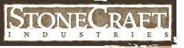 stonecraft-logo