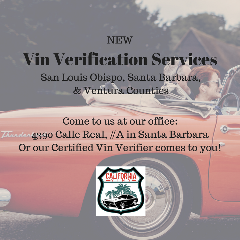 Vin Verification Services.png