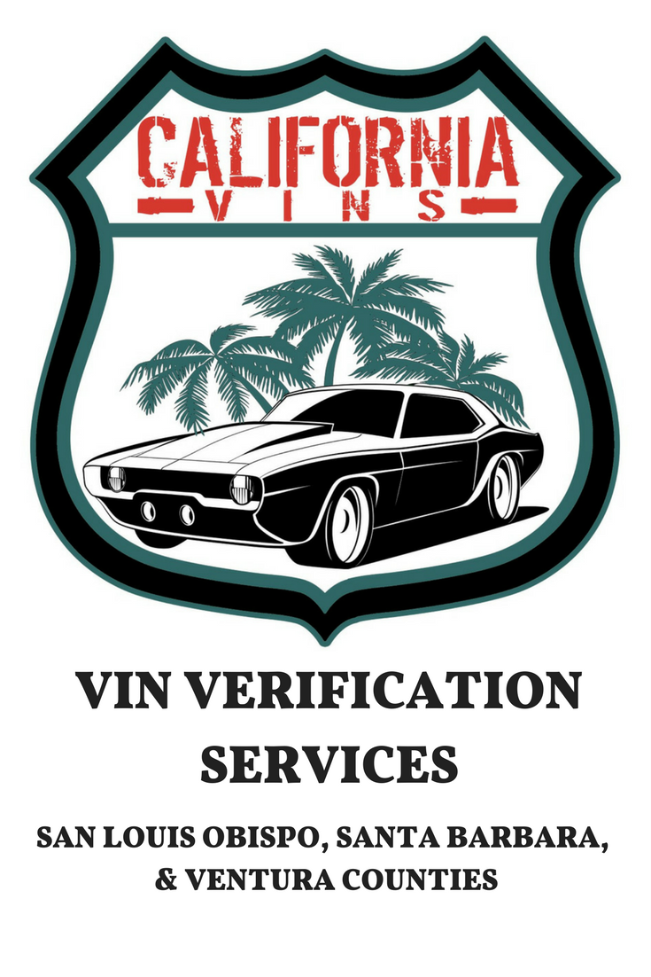 VIN VERIFICATIONSERVICES.png