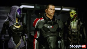 dgn_mass_effect_2_screens_03.jpg