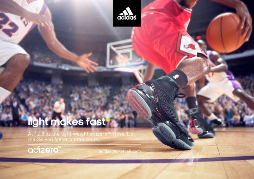 121410_adidas_SS11_adizero_croppings_v02-9.jpeg