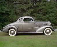 1937 Chevy.jpg