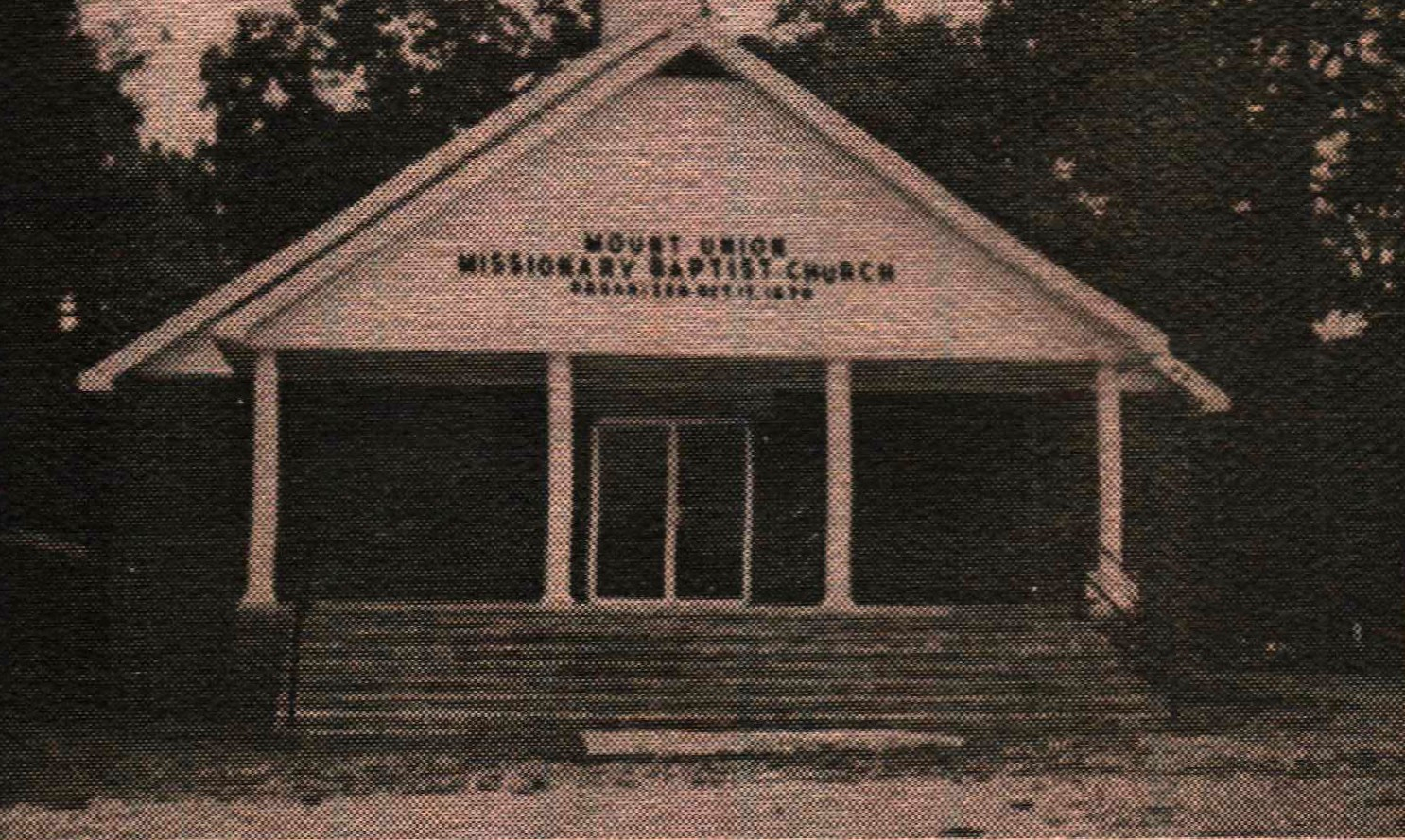 Mt Union Miss Baptist.jpg