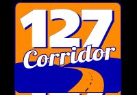 127_Yardsale_Logobottom.png