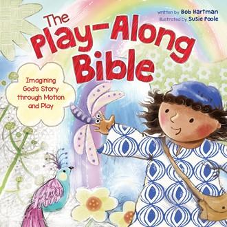 Play Along Bible.jpg