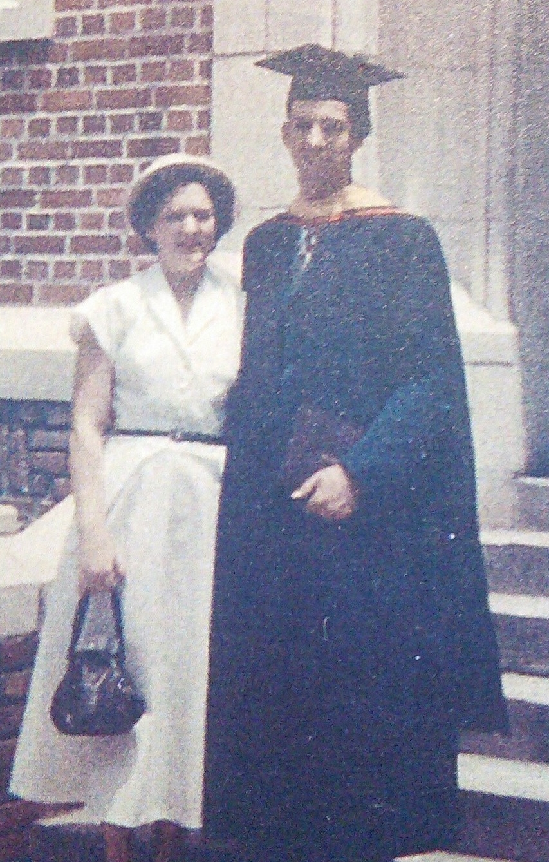 Clyde and Ellen Whittaker.jpg