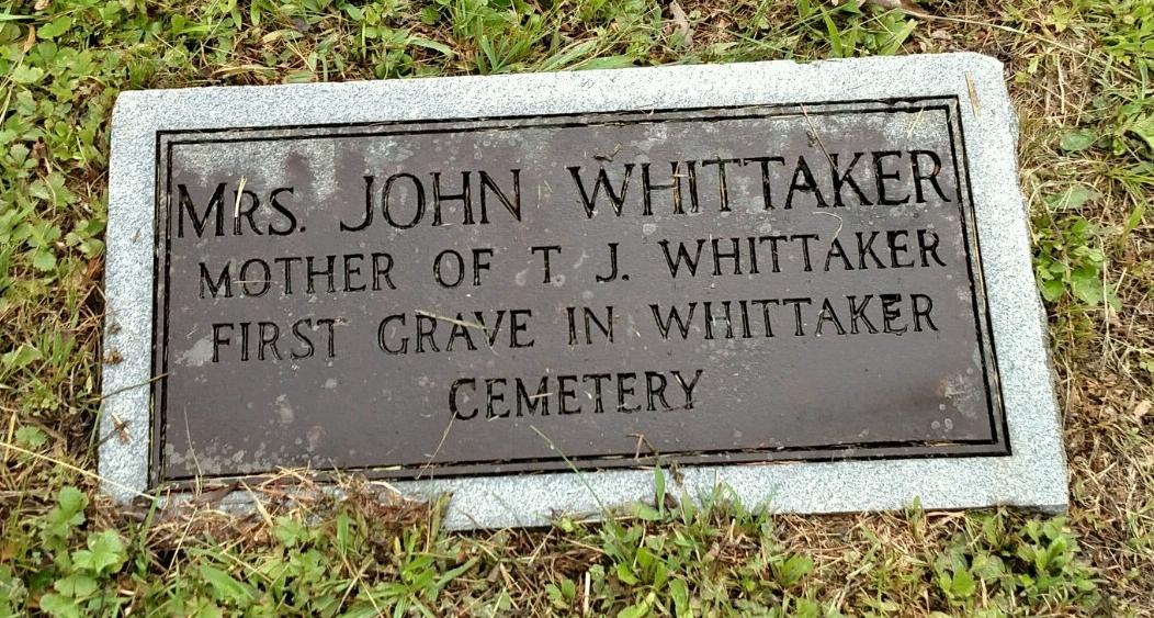 Mother_Of_John_Whittaker_Stone[1].jpeg