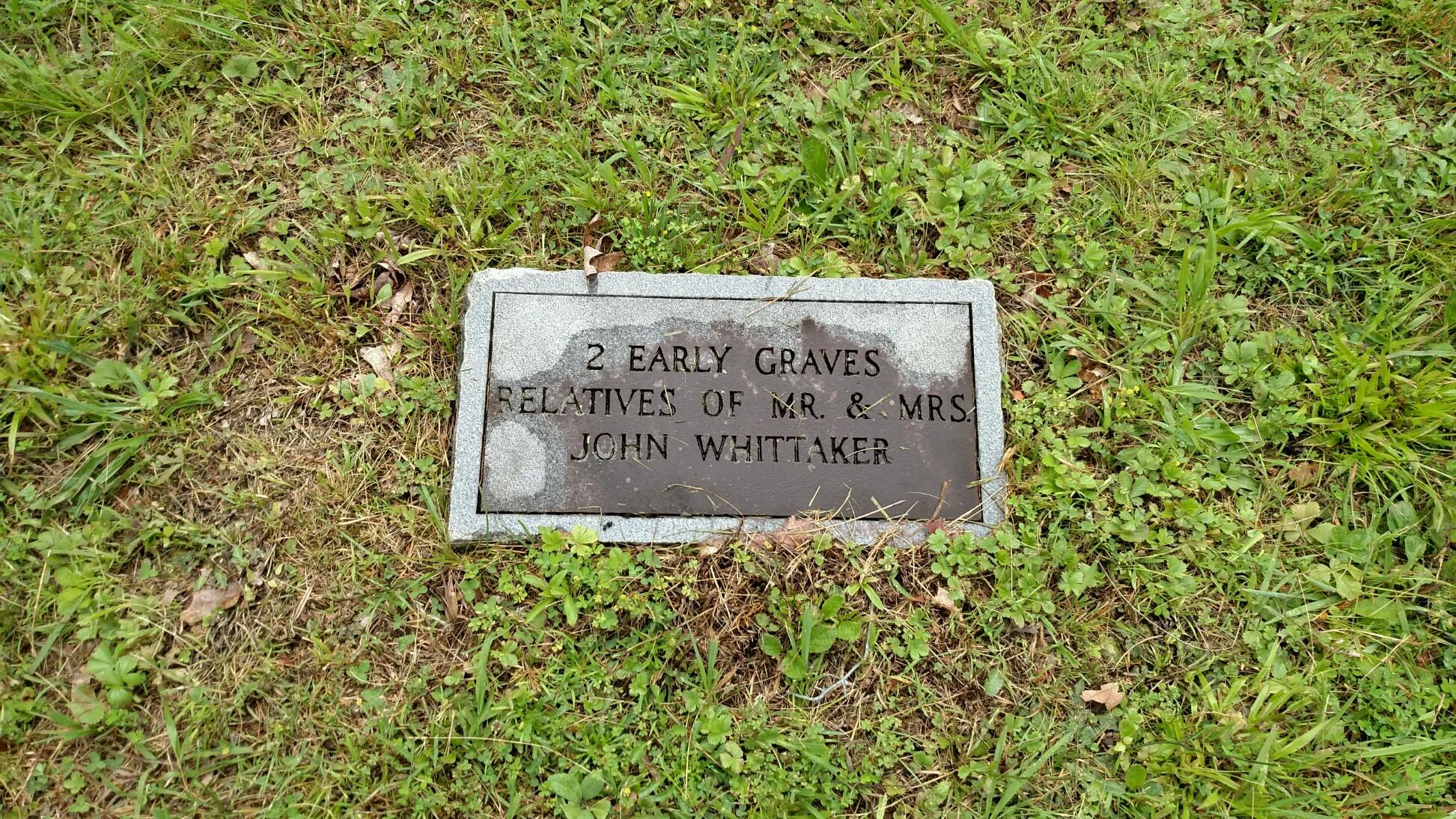 Relatives of John Whittaker Stone.jpeg