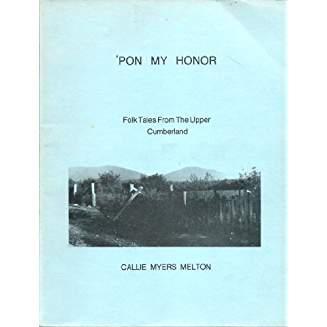 pon my honor.jpg