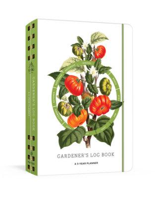 Gardeners Log Book.jpg