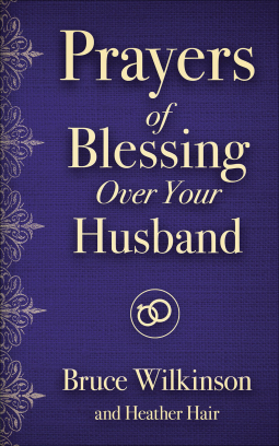 Prayers of Blessings over your Husband.png