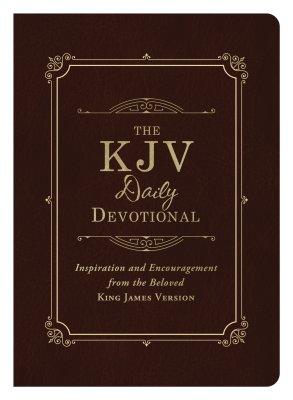 kjv daily devotional.jpg