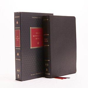 KJV Ministers Bible 1.jpg
