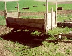 Farm Sled.jpg