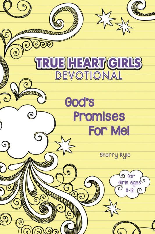 true heart girls.jpg