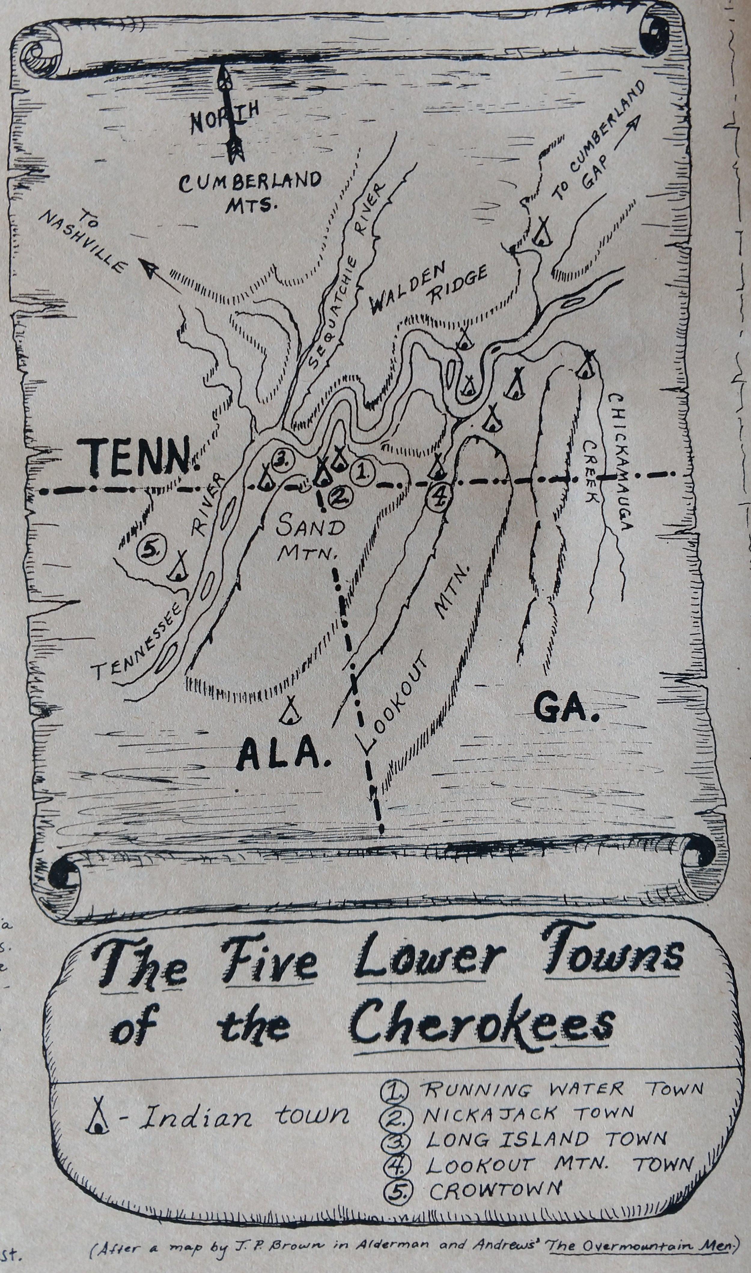 Cherokee Map.jpg