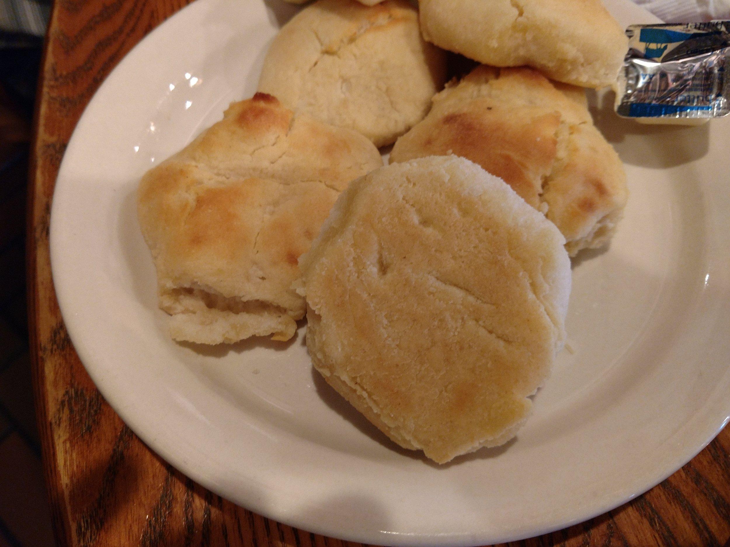 Greenwood Biscuits.jpg