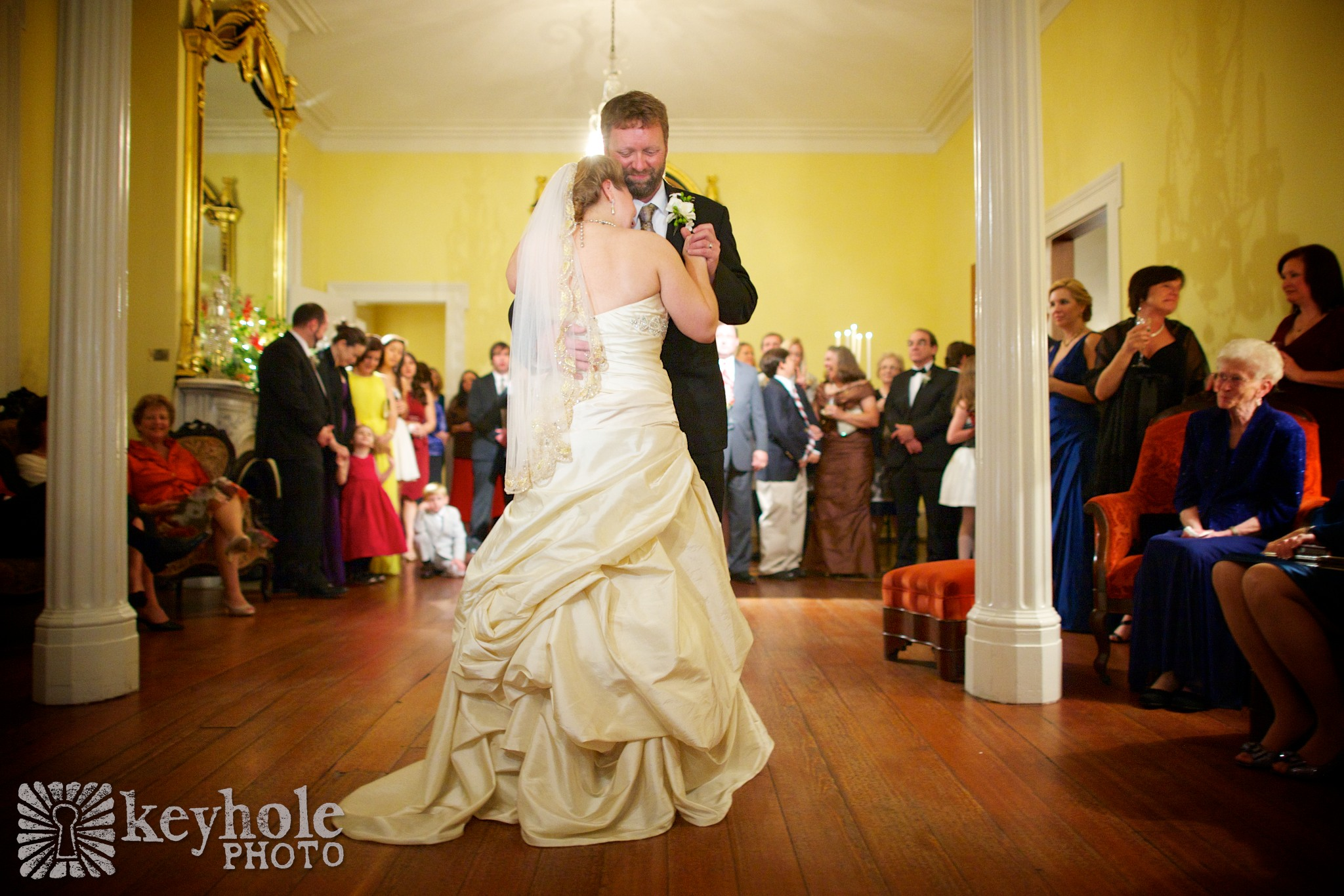 c&s_wedding_148754.jpg