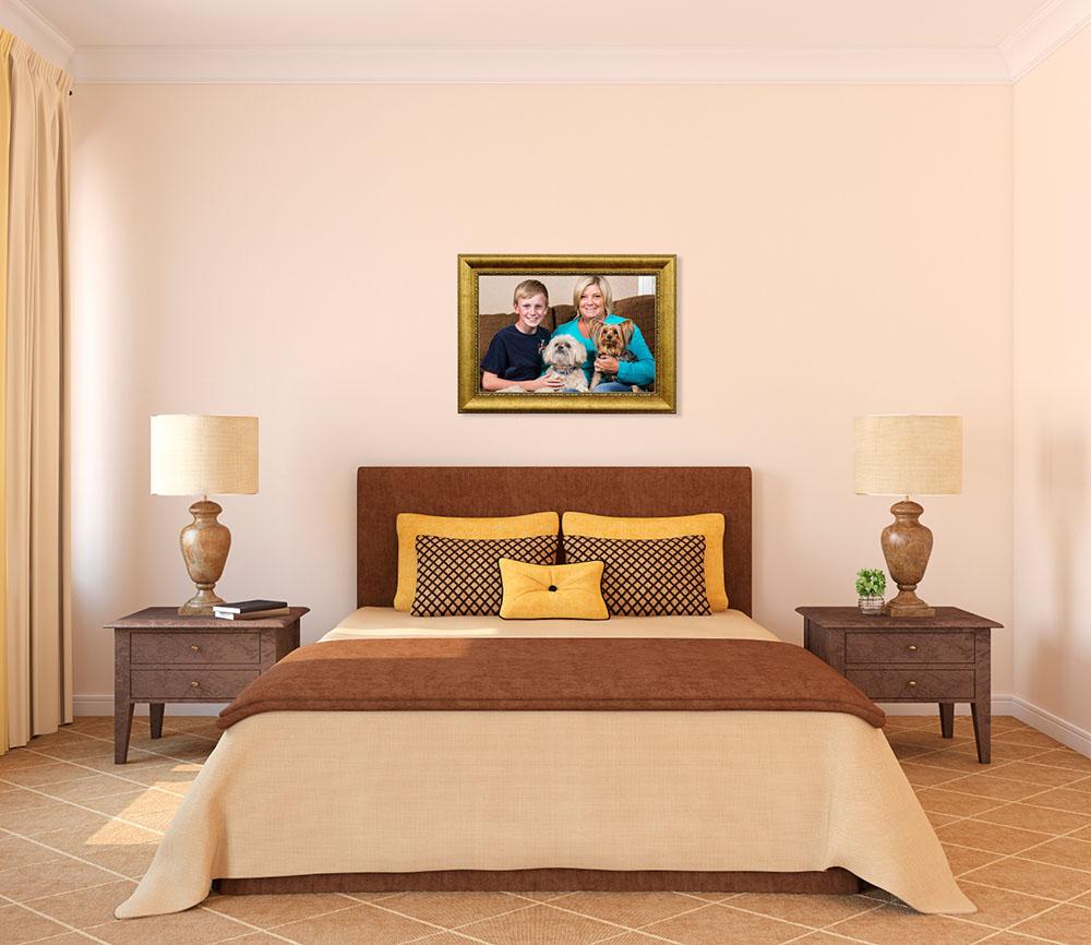BedFramed.jpg