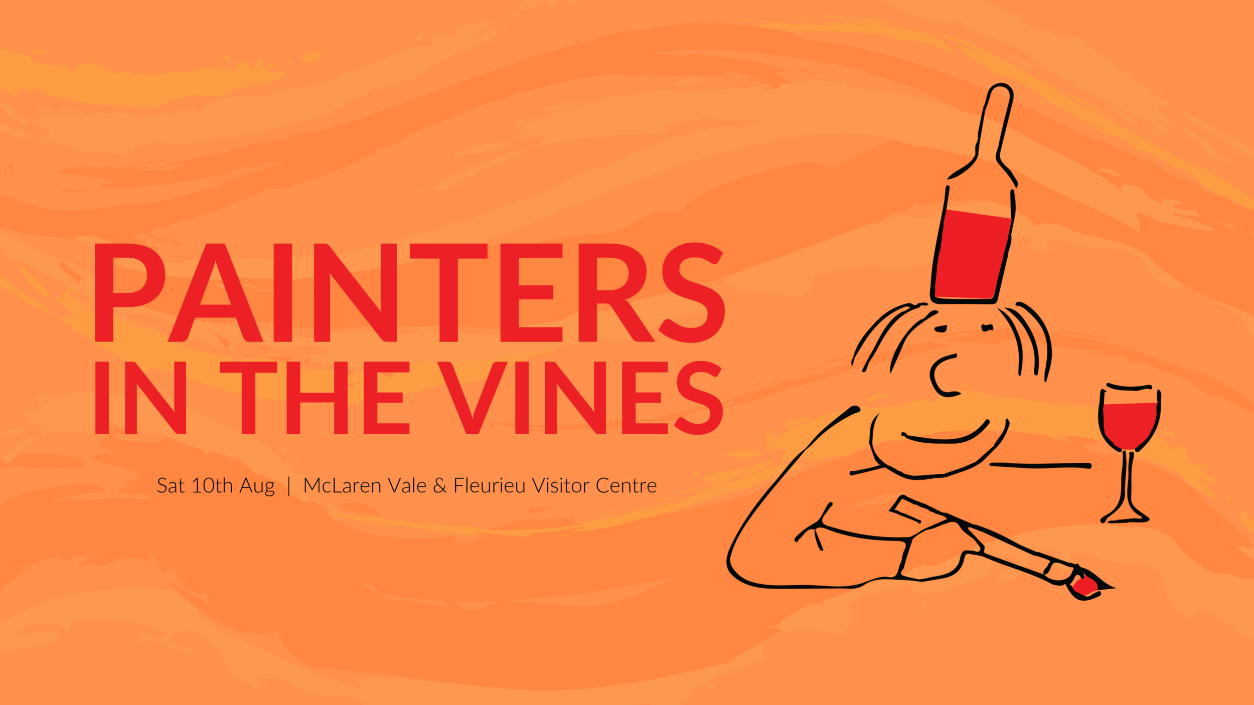VC Painters in the Vines FB Event.png