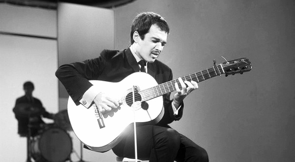 "How Did Lenny Breau Do That? - ""In this lesson, we'll explore some of Breau's fundamental techniques with the goal of helping any daring souls adopt what they can from his music and—at the very least—help listeners approach his repertoire with a better understanding of how he expressed his thoughts and emotions on the fretboard."" (Free online lesson with Premier Guitar Magazine.)"