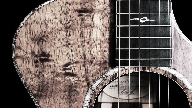 Fretboard Workshop: A Fingerstyle Manifesto - Don't be intimidated by ditching that flatpick. Here are some quick-and-easy ways to get your fingerstyle chops up to speed. (Free online lesson with Premier Guitar Magazine.)
