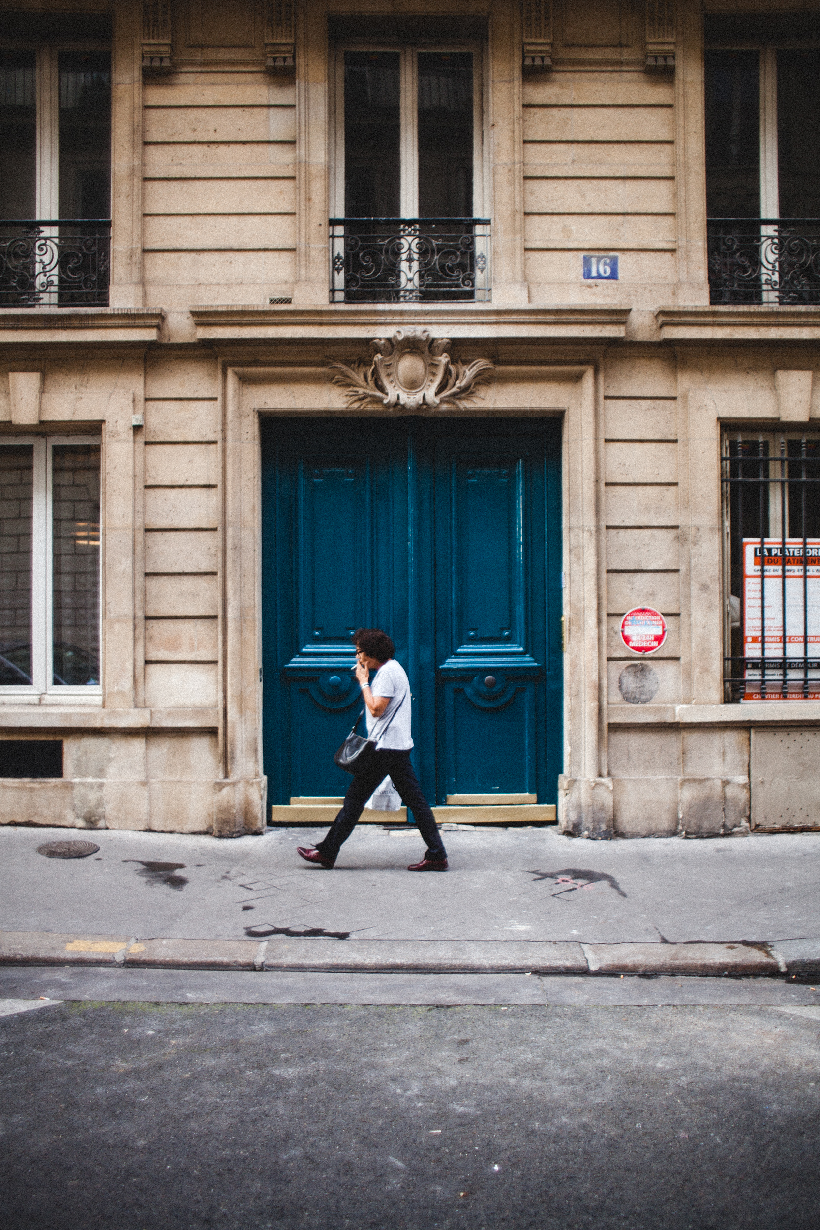 Paris-France-Kristin-Deitrich-7.jpg