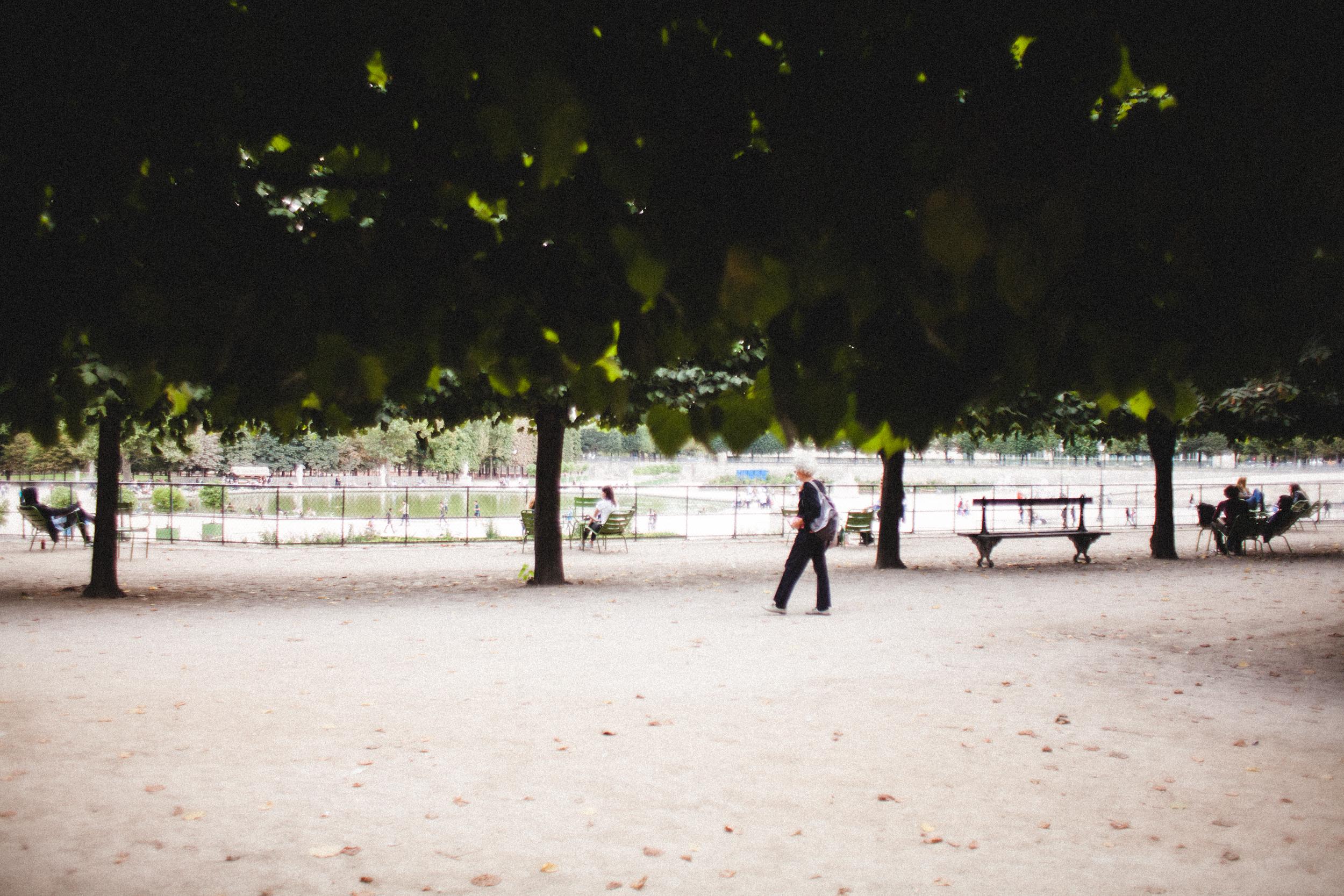 Paris-France-Kristin-Deitrich-11.jpg