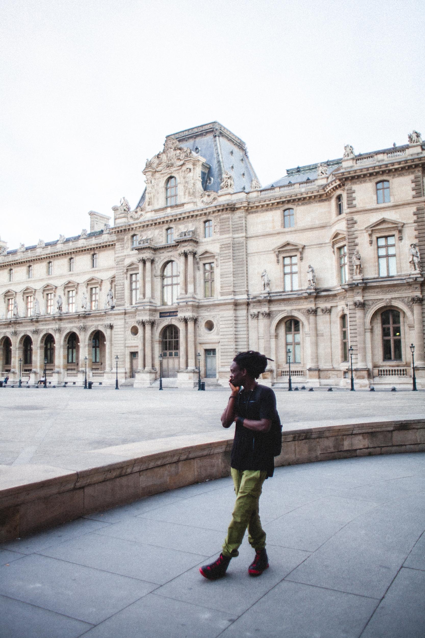 Paris-France-Kristin-Deitrich-22.jpg
