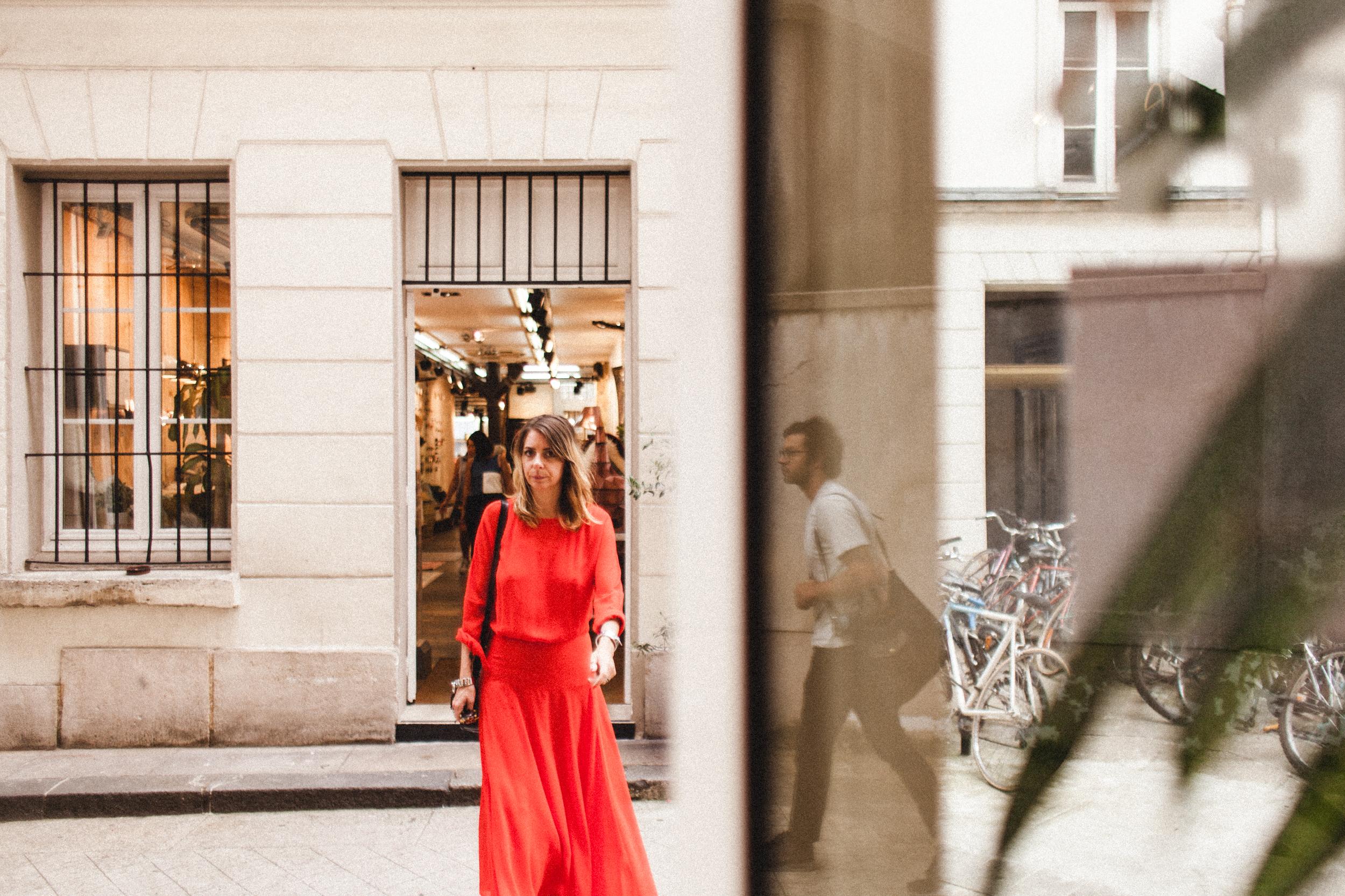 Paris-France-Kristin-Deitrich-65.jpg