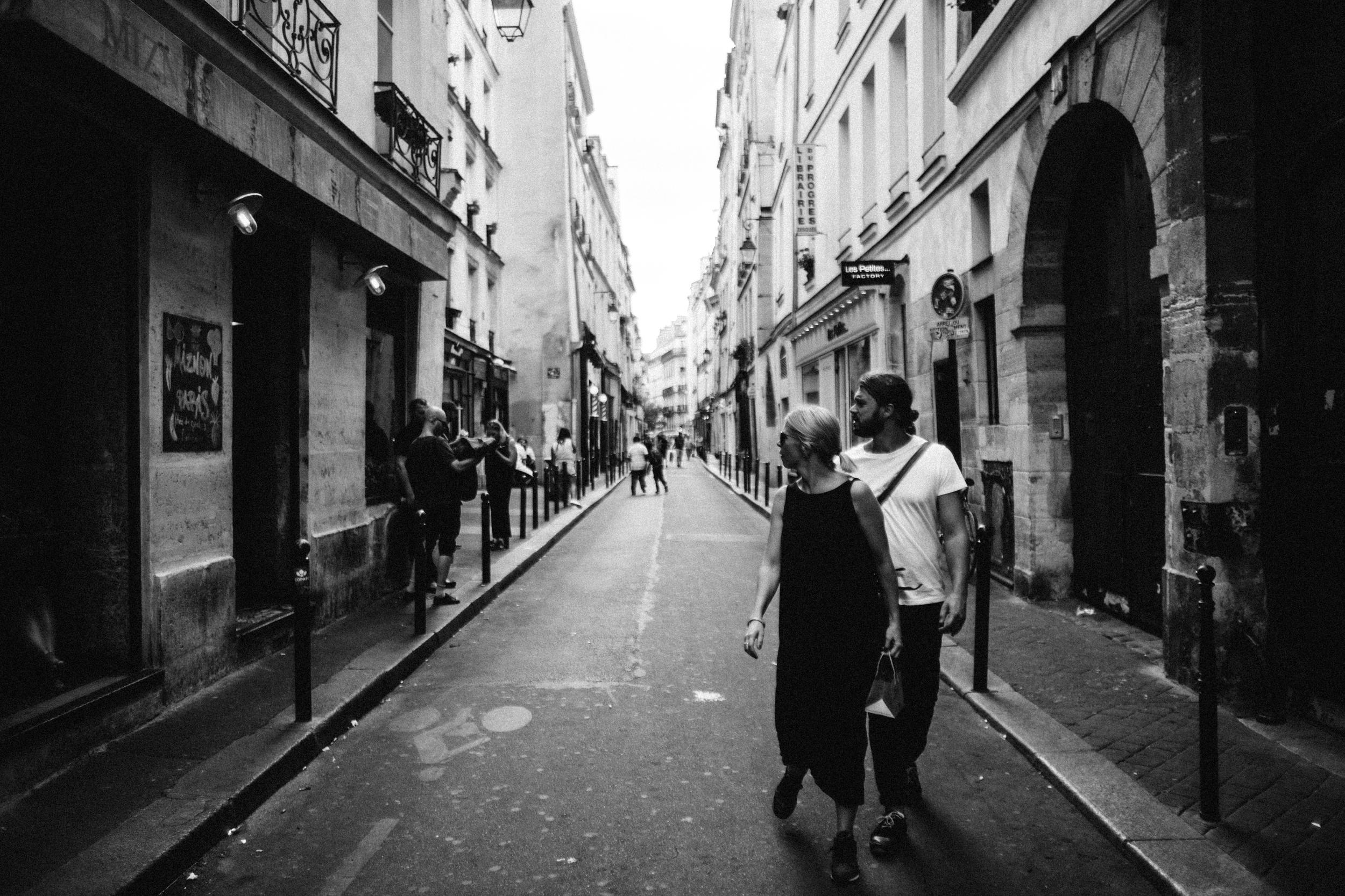 Paris-France-Kristin-Deitrich-67.jpg