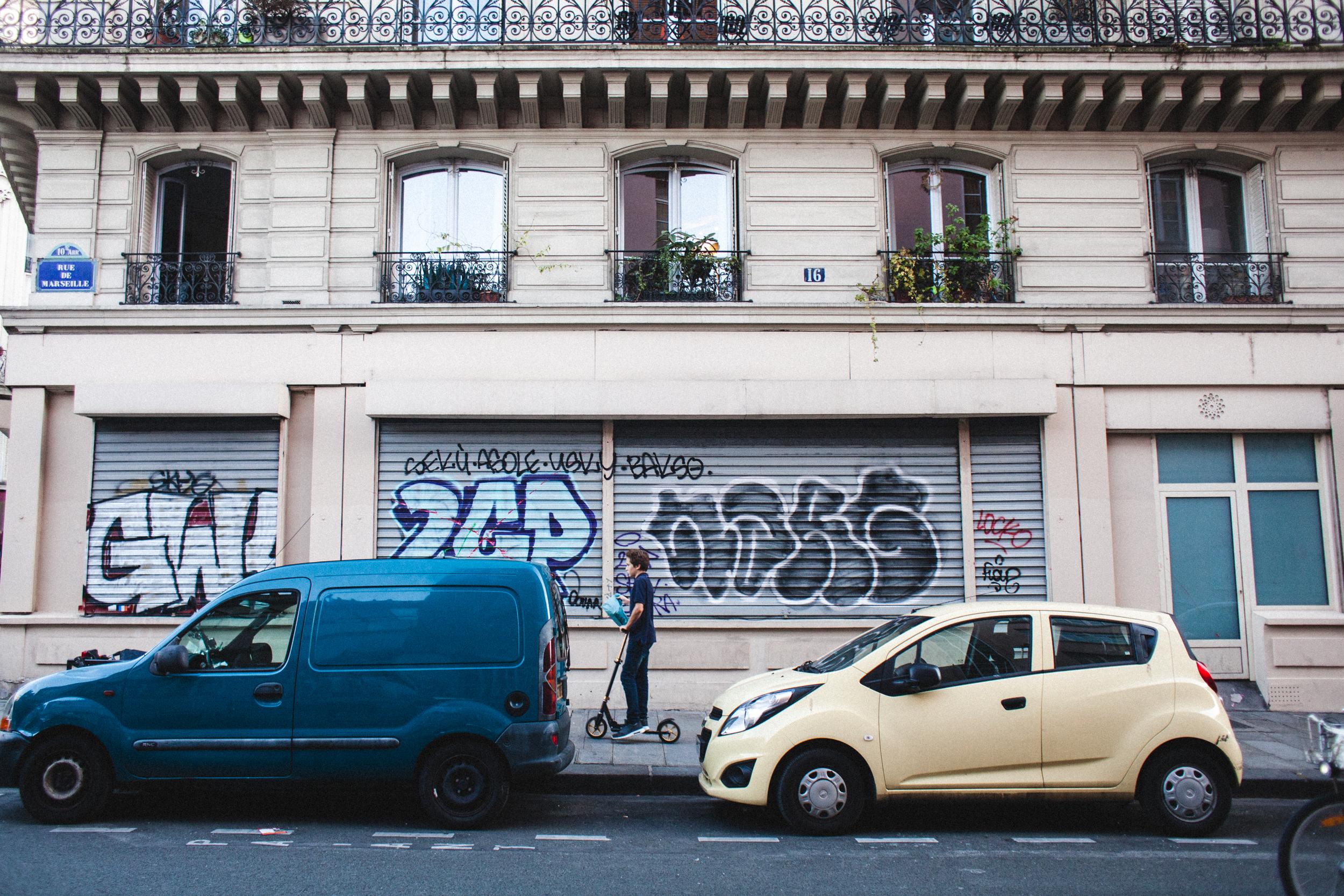 Paris-France-Kristin-Deitrich-86.jpg