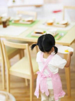 chores-for-children-table.jpg