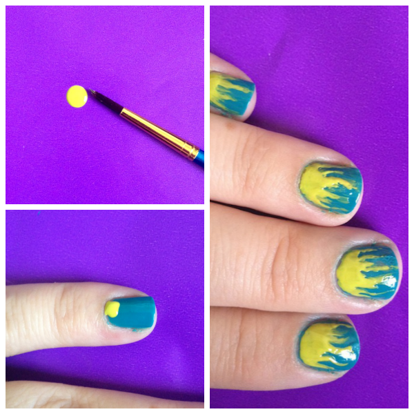 sally_hansen_party_my_nails_collage.png