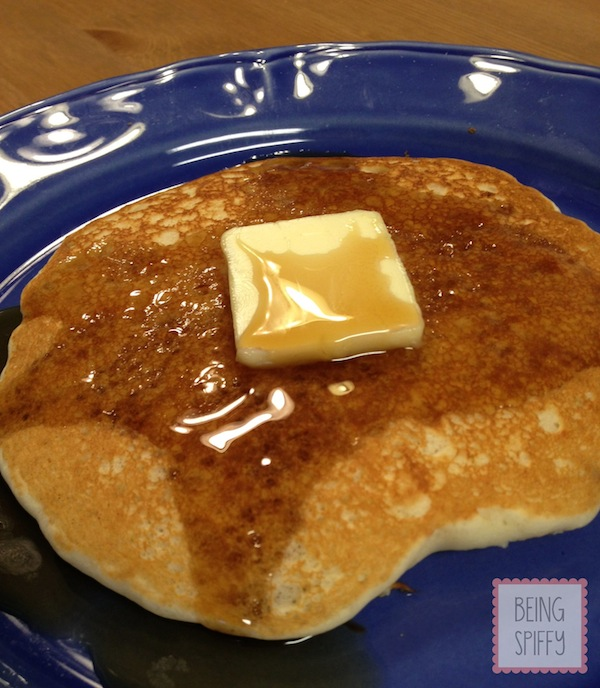 shirleyj_pancake_giveaway_finished.jpg