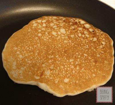 shirleyj_pancake_giveaway_cooked.jpg