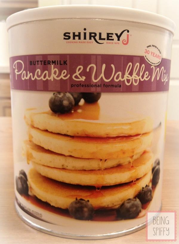 shirleyj_pancake_mix.jpg