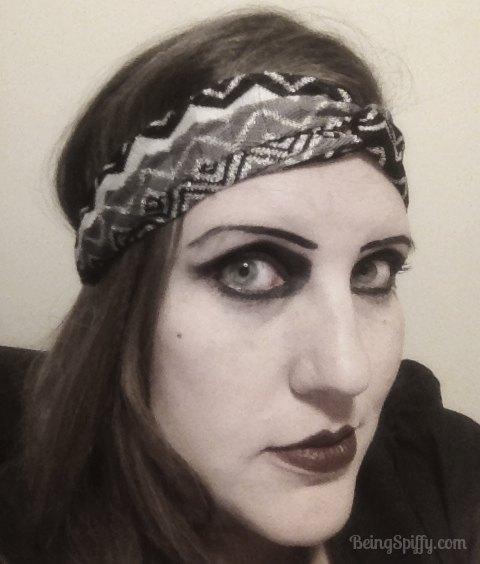halloween_2012_flapper.jpg
