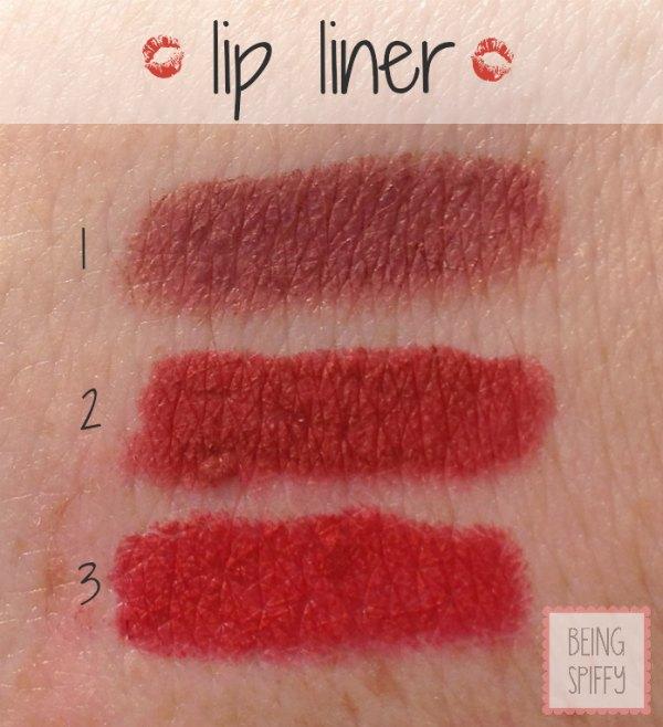lip_liner_alone.jpg