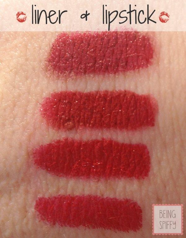 lip_liner_lipstick.jpg