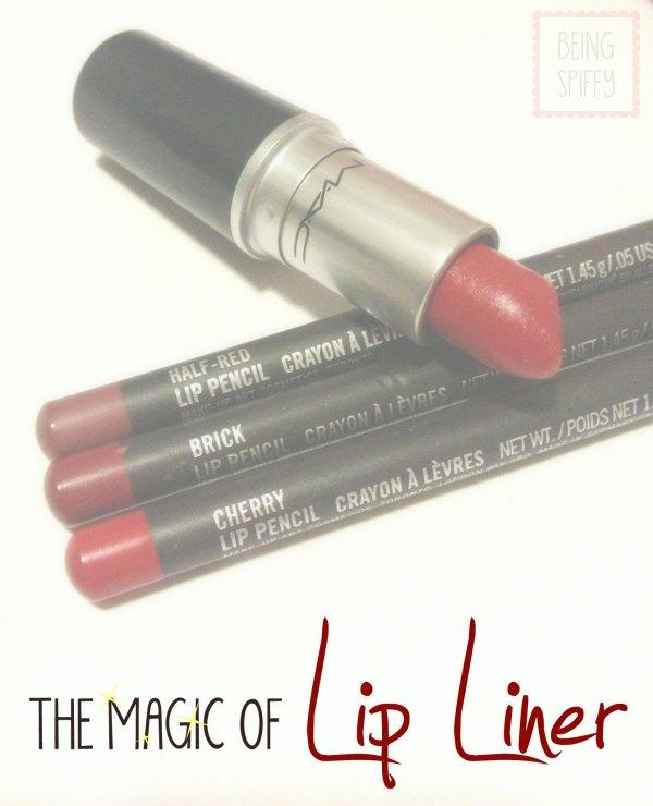 lip_liner_title.jpg