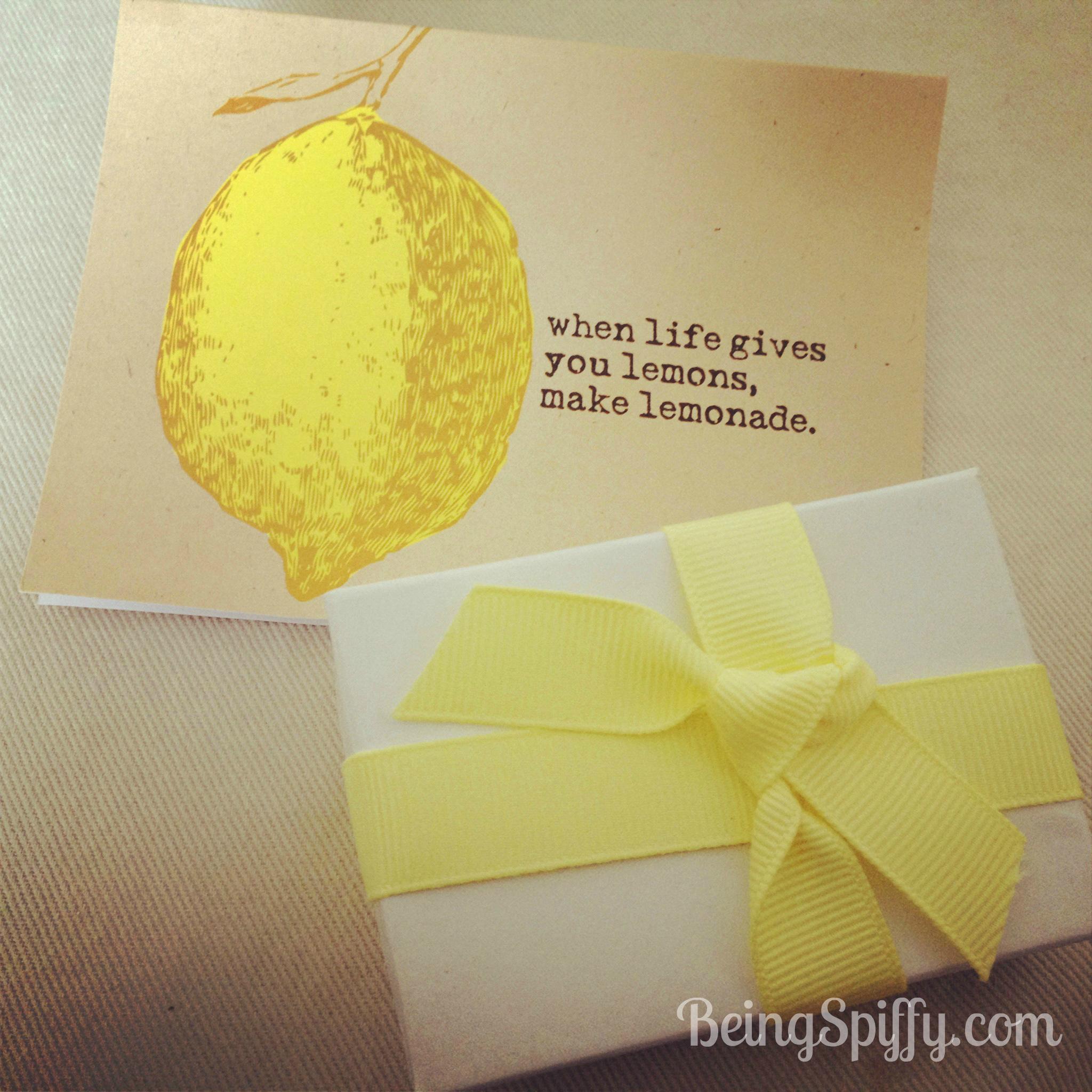 sassy_lemonade_package.jpg