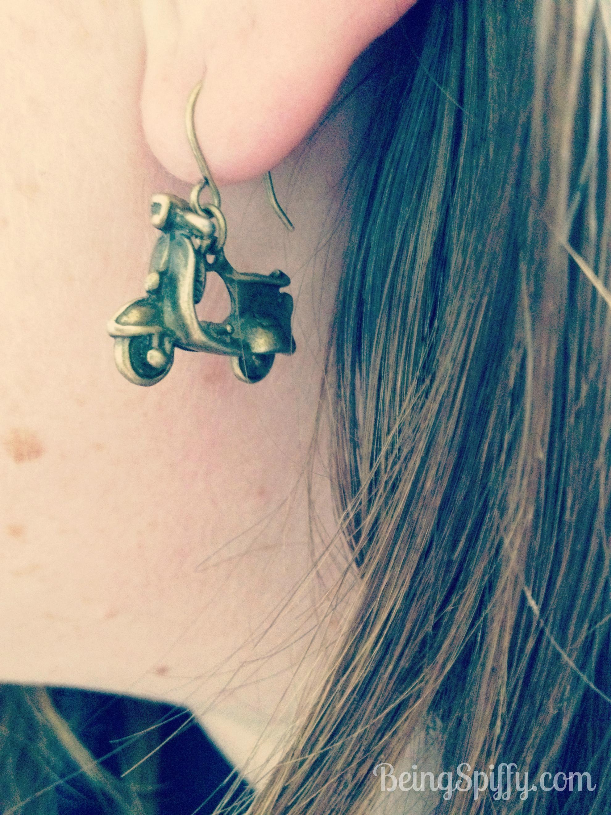 moped_earring.jpg