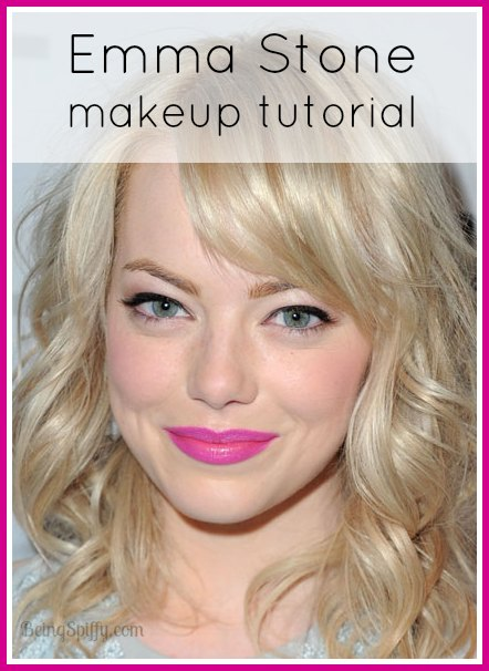 emma_stone_makeup_tutorial.jpg